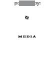 SWAT Media Group