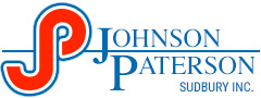 Johnson Paterson Sudbury Inc.
