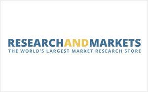 $11 Billion Industrial Boilers Market Analysis & Forecasts