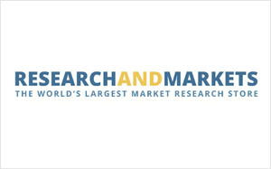 $11 Billion Industrial Boilers Market Analysis & Forecasts