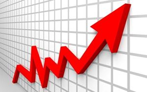 Global Polyurethane Market to Reach $109 Billion by 2025